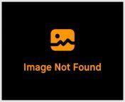 Ирина Безрукова Порно